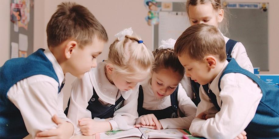Дети и школа: важно знать родителям